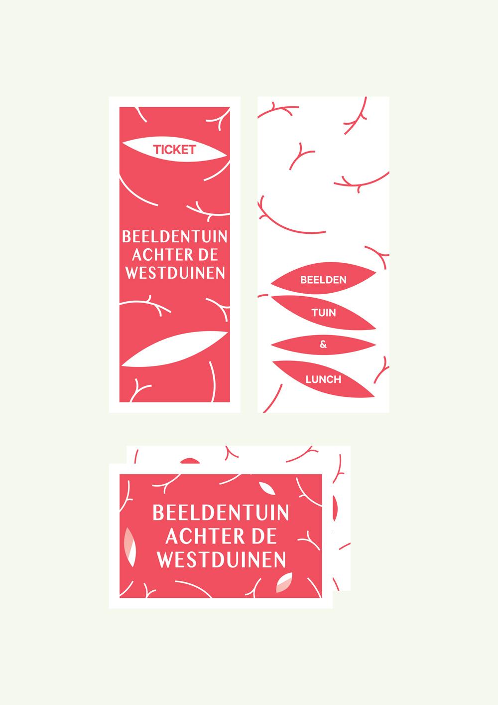 Timon-van-der-Hijden-ADW1