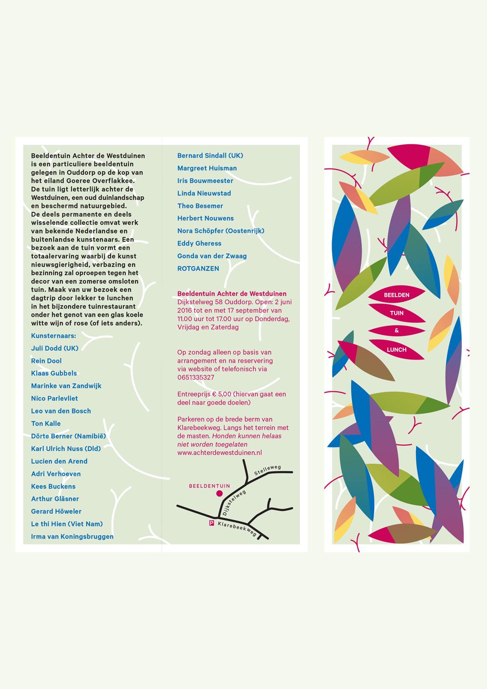 Timon-van-der-Hijden-ADW5