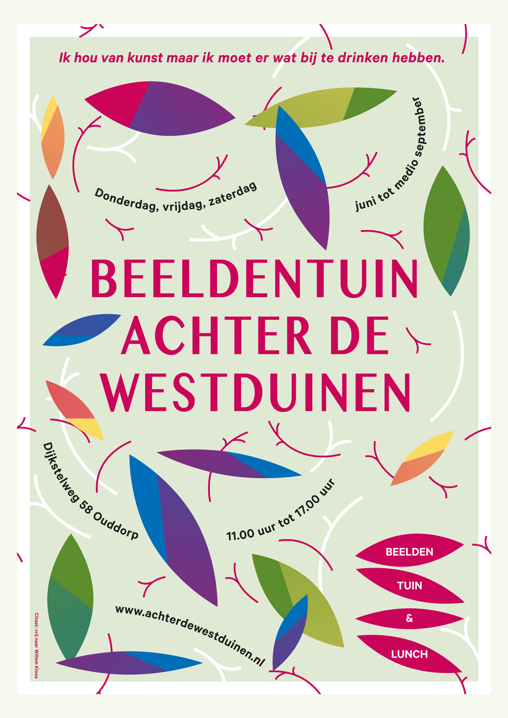 Timon-van-der-Hijden-ADW6