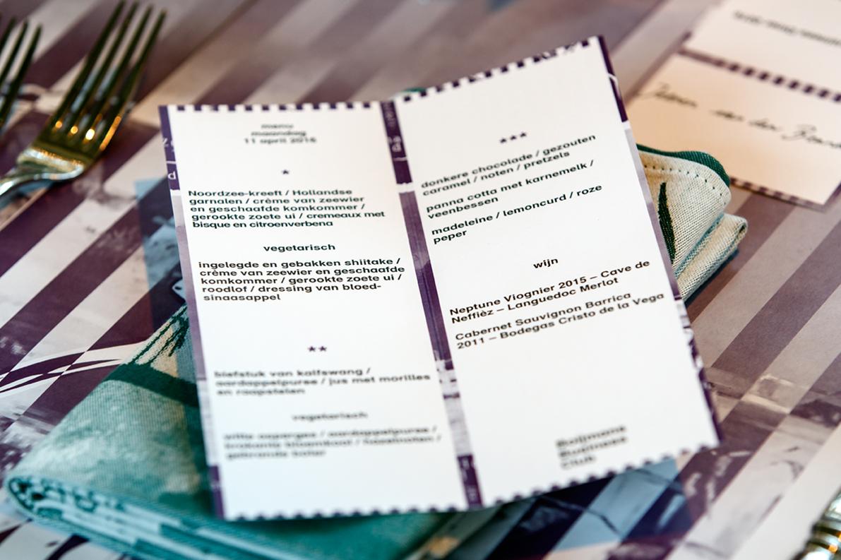 Timon-van-der-Hijden-BBD05
