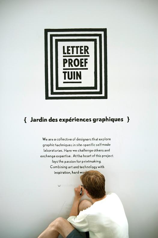 Timon-van-der-Hijden-CJ06
