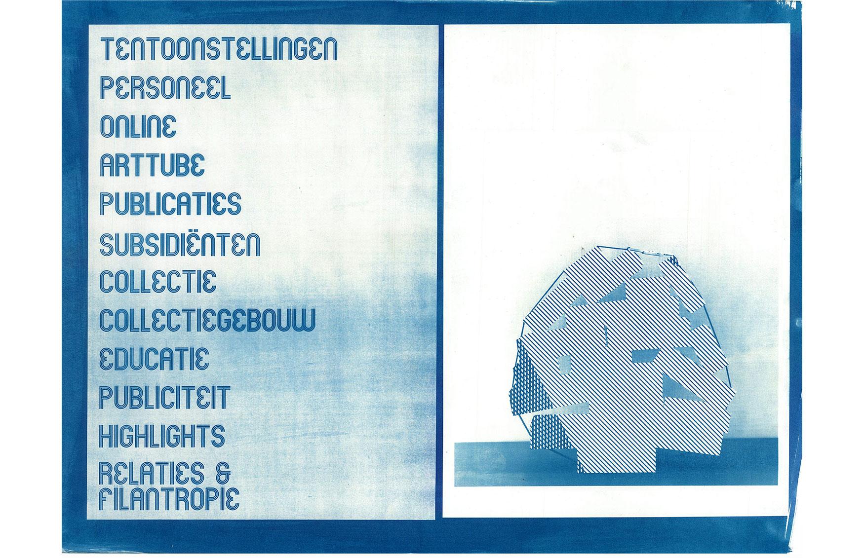 Timon-van-der-Hijden-FAF06