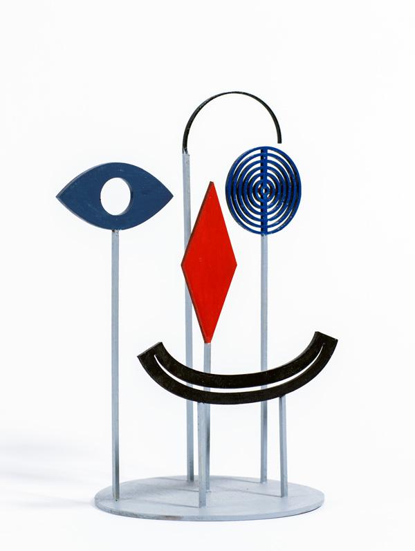 timon-van-der-hijden-gd01