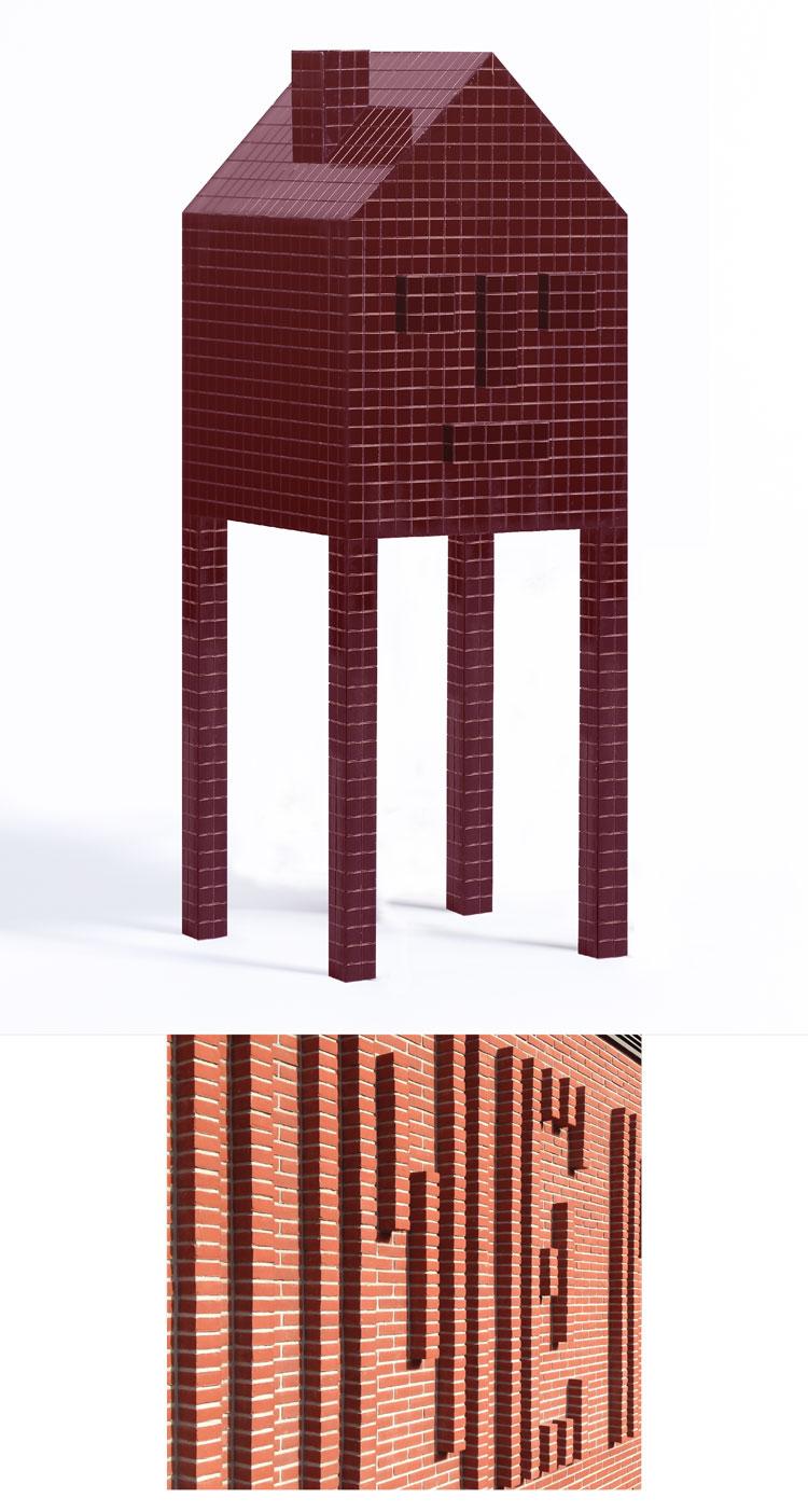 timon-van-der-hijden-lm01