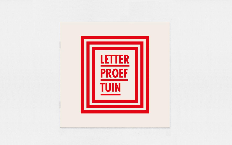Timon-van-der-Hijden-LPT01