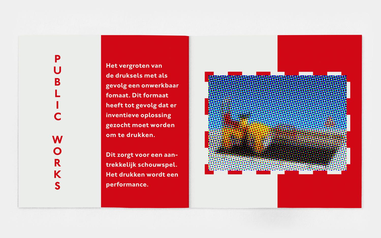 Timon-van-der-Hijden-LPT02