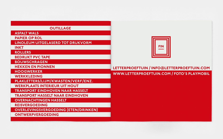 Timon-van-der-Hijden-LPT06