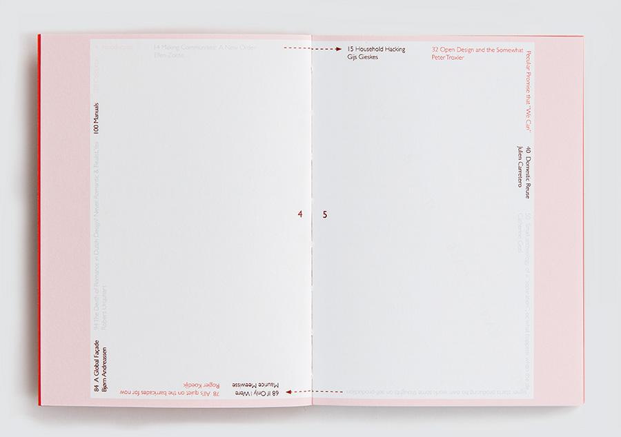timon-van-der-hijden-om04