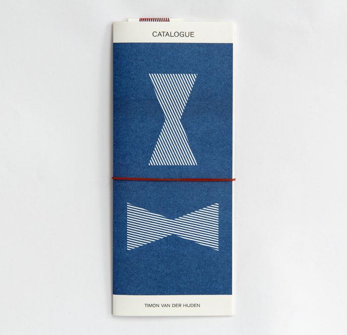 timon-van-der-hijden-tb03