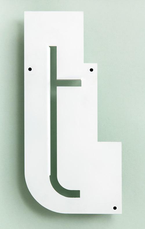 timon-van-der-hijden-tr05