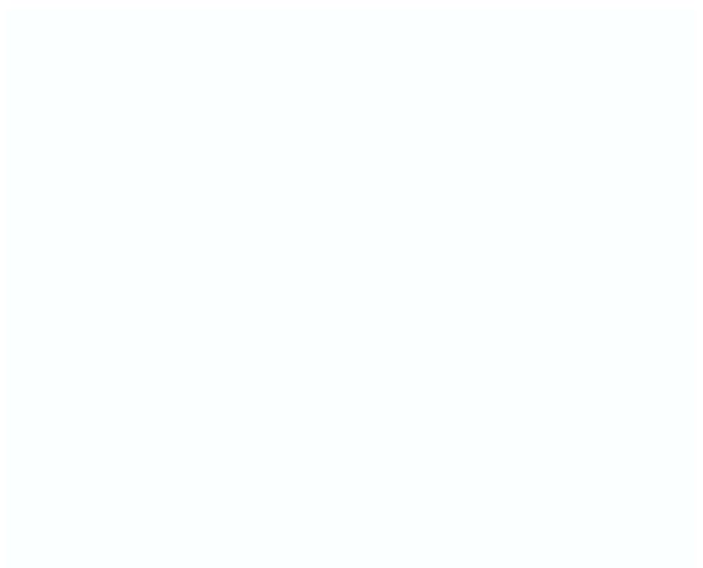 Timon-van-der-Hijden-Zien05
