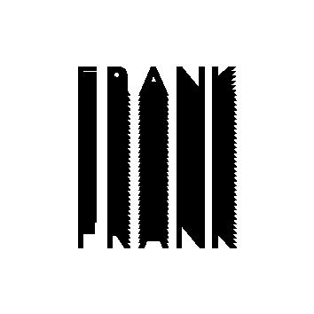 TimonvanderHijden-01