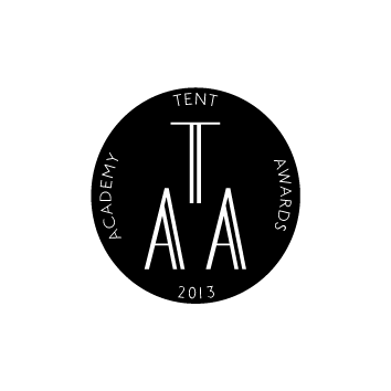 TimonvanderHijden-05