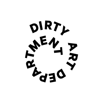 TimonvanderHijden-06