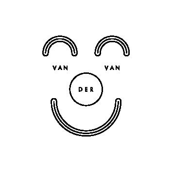 TimonvanderHijden-10