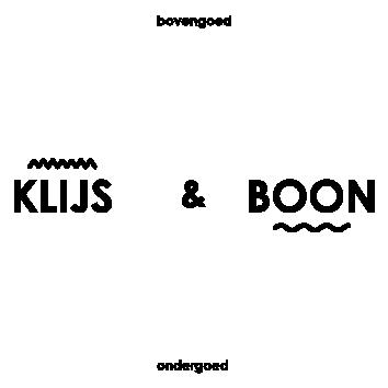 TimonvanderHijden-13
