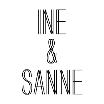 TimonvanderHijden-14